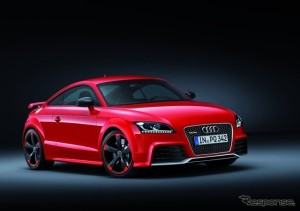 wildstyle_auditt01