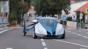 wildstyle_aeromobil02