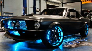 wildstyle_micromustang10