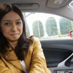 【東京~富士山】ヤンキーにも紳士にもオススメ!モテモテドライブデートコース