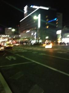 wildstyles_okayama07