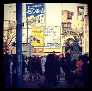 wildstyle_okayamasotu03