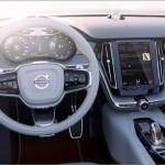 愛車がApple(アップル)化!?Volvo(ボルボ)Ferrari(フェラーリ)がApple車載システム「CarPlay」動画を公開!