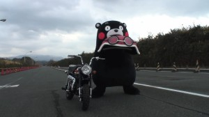 wildstyles_kumamon02