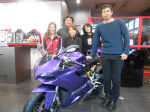 wildstyles_bike3tokui25