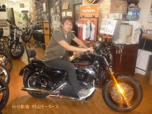 wildstyles_tokuihare09
