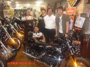 wildstyles_tokuihare10