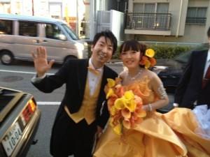 wildstyles_arimurakon20