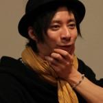 一般女性と婚約(結婚)!!石田純一の息子いしだ壱成がブログで愛車TOYOTA(トヨタ)プリウスを公開!!