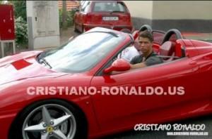 wildstyles_ronaldo01