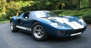 1966-ford-gt40-fast-five-wallpaper-gxvrxqug