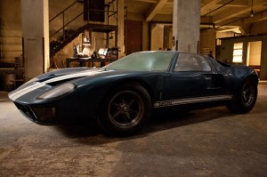 1966-ford-gt40_-driven-by-mia-toretto-jordana-brewster