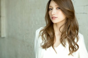 wildstyles_gotoumaki05