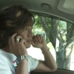 27時間TVでSMAP(スマップ)木村拓哉(キムタク)が愛車トヨタセコイアを公開!サーフィン姿もかっこいい!