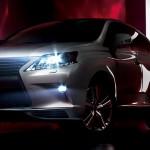 VIP車乗りのヤンキーにはたまらない!LEXUS(レクサス)RXシリーズ特別仕様で発売を開始!!