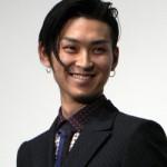 松田優作の息子松田翔太の愛車(バイク)ドゥカティ1198Sコルセスペシャルエディション!!愛車センスまでイケメン!?