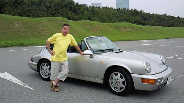 女芸能人の愛車がごつすぎるwwwwwwwwwwwwwwwwwwwwwwwwww [無断転載禁止]©2ch.net->画像>70枚