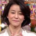 高嶋ちさ子が愛車レンジローバースポーツオートバイオグラフィーを納車!!200万のVIPなヤン車カスタム!