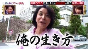 wildstyles_takashima02