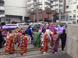 wildstyles_2015seijinshiki01