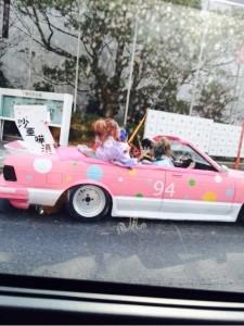 wildstyles_2015seijinshiki11