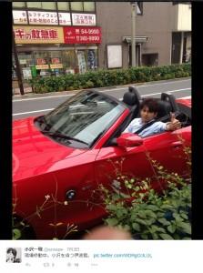 wildstyles_ozawakazuhiro05