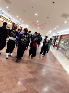 wildstyles_2015hakataeki08