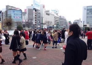 wildstyles_2015okayama02