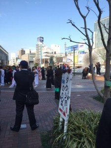 wildstyles_2015okayama18