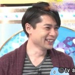 平成ノブシコブシ吉村崇が愛車に2000万円のBMWハイブリッド車i8の購入を発言!!