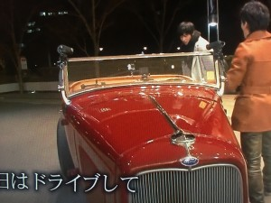 wildstyles_sumapkusanagitsuyoshi10