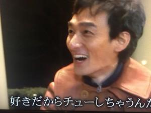 wildstyles_sumapkusanagitsuyoshi12