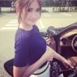 wildstyles_saeko01