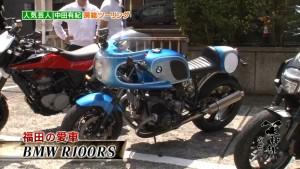 wildstyles_nakadaaki07