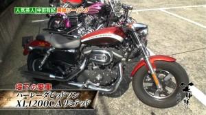 wildstyles_nakadaaki10
