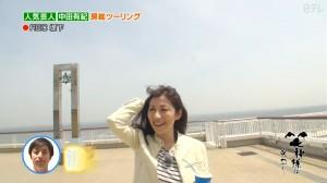 wildstyles_nakadaaki19