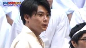 wildstyles_nobukobuyoshimura2702