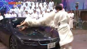 wildstyles_nobukobuyoshimura2714