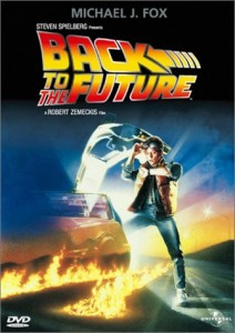 wildstyles_backtothefuture02