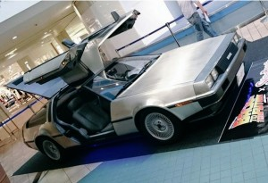 wildstyles_backtothefuture12