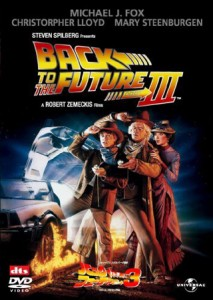wildstyles_backtothefuture16
