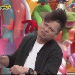 バッドボーイズ佐田正樹の愛車(旧車)日産ローレルC130は暴走族車!!